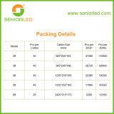 5050 tira RGB LED tubo T8 Shenzhen Fabricante