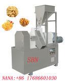 Machines Cheetos van het Graan van Ce de Standaard Volledige Automatische In brand gestoken Snack
