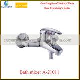 Il rubinetto del bacino del rifornimento della fabbrica con Ce ha approvato per la stanza da bagno