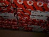 KIPPE 6220 tragendes 100X180X34mm tiefes Nut-Kugellager 6220zz 6220-2RS