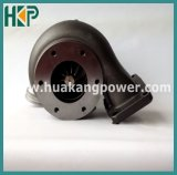 Turbo/Turbocompressor voor Gt42 P/N723117-5001 OEM61560116227