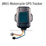 Véhicule en temps réel imperméable à l'eau GPS Tarcker (JM01) de véhicule