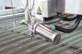 Cargando Sistema de chorro de agua de corte de la máquina (RC3020)