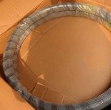 Collegare puro del molibdeno di 0.18mm EDM per la macchina di EDM