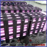 Batterie der Sicherheits-packt leichte Lithium-Autobatterie-LiFePO4 Ncm 24V 200ah 5kw 10kw 20kw