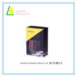 Kit del vaporizzatore della scheda della sigaretta E di Vape E dell'olio di canapa di Cbd Thc