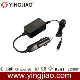 Carregador 12V 10A para celular no carro