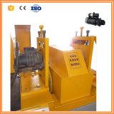 De Aanzet van de alternator en het Testen van de Generator Machine voor Vrachtwagen, Bus
