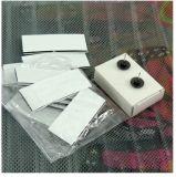 Malla magnética Manos libres pantalla de la puerta (PM254)
