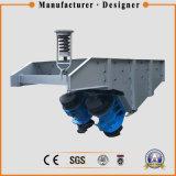 中国の製造業者からのモーター振動の送り装置