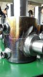 미국 Market 관례 Made를 위한 유압 Cylinder