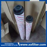 Elemento della cartuccia del filtro dell'olio idraulico di Hydac 1300r003bn4hc