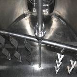 ターンキークラフト商業1000Lビール醸造装置