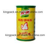 卵白の粉の豆乳の粉の充填機