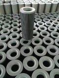 Hydraulische Filter van de Delen van de machines van het graafwerktuig de Hydraulische