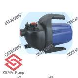 GardeningのためのPlastic携帯用Jetの庭Pumps