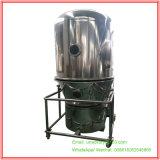 粉の乾燥のための流動床のドライヤー(GFG-200)