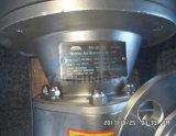 食糧、飲料、ワインの処理のための衛生縦の遠心ポンプ