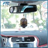 Bevanda rinfrescante di aria dello sfiato dell'automobile con fragranza