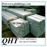Barre plat en acier à faible teneur en carbone et haute résistance