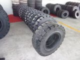 Gabelstapler-Reifen/industrieller Tyre/NHS Reifen (28X9-15 8.25-15 6.00-9 7.50-16)