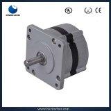 압축 펌프를 위한 30-60W 무브러시 모터
