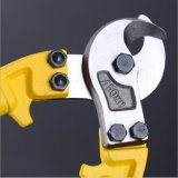 Les outils à main pince coupante pour câble de type américain