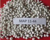 Удобрений, моно аммония фосфат, Карты (12-61, 11-44)