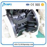 공장 공급 좋은 품질 공기 격막 펌프 (QBK-10)