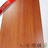 Китай производитель Kronoswiss ламинатный пол