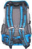 Спорт укладывает рюкзак мешки Hiking Backpack оводнения