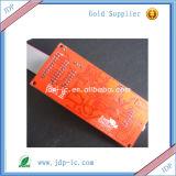 Novo e Origina Tms320-Xds100-V3 Development Board / PCB Bare Board