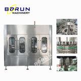 自動天然水のパッキング機械装置