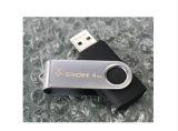USB 좋은 제품 2.0를 자전하는 2016의 선물