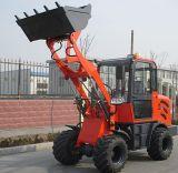 고품질 판매를 위한 다기능 농장 트랙터 (HQ910D)