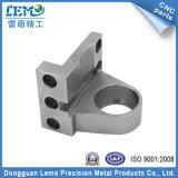 Het Deel van de Motorfiets van de precisie van Roestvrij staal (lm-0517F die) wordt gemaakt