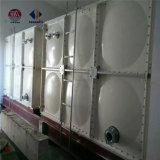 産業水のための高品質FRPの水漕