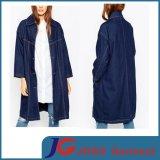 Shopping Fashion Jean Ville Vêtements femmes Vêtements (JC4109)