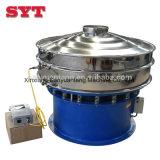 Ультразвуковой вибрации машины (SYC сита-1000)