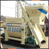 新しいStationary Concrete Mixer PriceかModular Portable Concrete Batch Plants