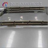 feuille de finition d'acier inoxydable de 2b AISI 304