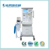 Bevordering! Bevordering! Bevordering! Dierlijke Medische Anesthesie Veterinaire die Dm6a in China wordt gemaakt