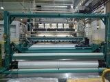 0/90 Grado 900 gramos de fibra de vidrio Multiaxial biaxial (tejido) con Mat conectado
