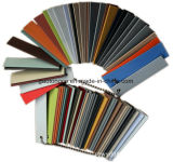 Gaotong Möbel Belüftung-Rand-Trimmer, Belüftung-Rand-Streifenbildung für Furnierholz