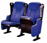 Conferencia de las ventas calientes / silla del auditorio con alta calidad