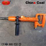 De draagbare Handbediende Hamer Jackhammer van de Oogst van de Lucht van G7 Pneumatische voor Verkoop