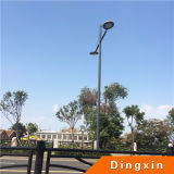 LED Street LightsのためのAC 85V/285V 10W ~120W LED Lamp Used