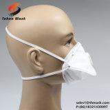 3 maschera di protezione piegata della piega N95