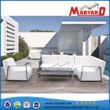 Salone /Outdoor della mobilia