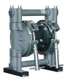 Pompe exempte d'huile en aluminium de compresseur d'air de Rd 10